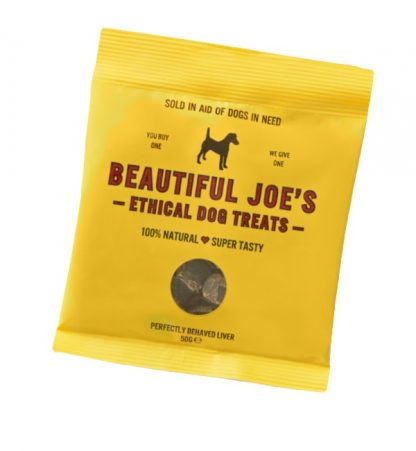 beautiful-joes-liver-dog-treats