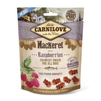 carnilove-crunchy-dog-treats-mackerel-with-raspberries