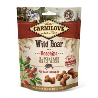 carnilove-crunchy-dog-treats-wild-boar-with-rosehips