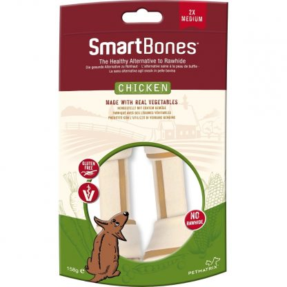 smartbones-chicken-medium