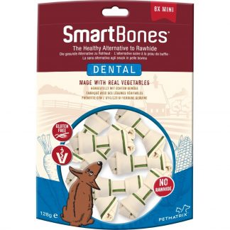 smartbones-dental-mini