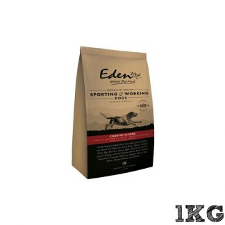 eden-country-cuisine-working-dog-food1kg