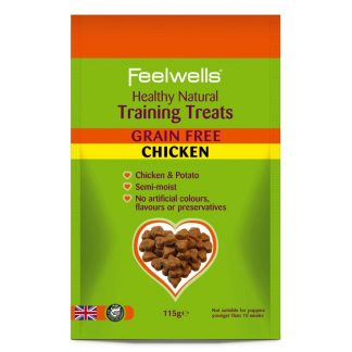 feelwells-grain-free-chicken-dog-training-treats