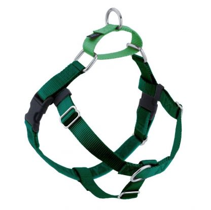 freedom-no-pull-harness-kelly-green