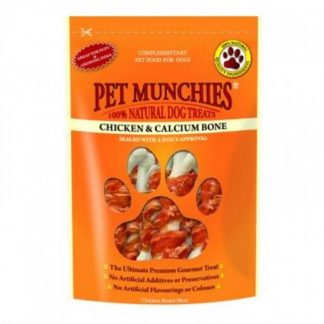 pet-munchies-chicken-and-calcium-bones