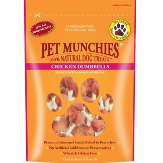 pet-munchies-chicken-dumbbells