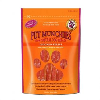 pet-munchies-chicken-strips
