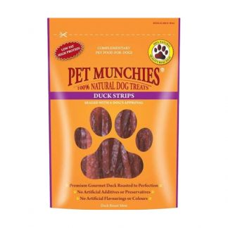 pet-munchies-duck-strips