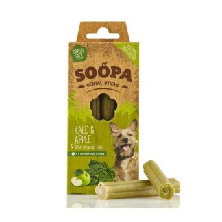 soopa-kale-and-apple-dental-sticks