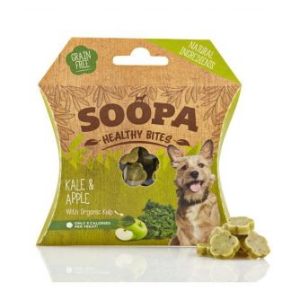 soopa-kale-and-apple-healthy-bites