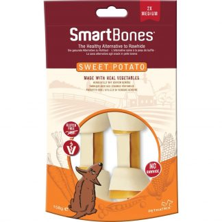 smartbones-sweet-potato-medium