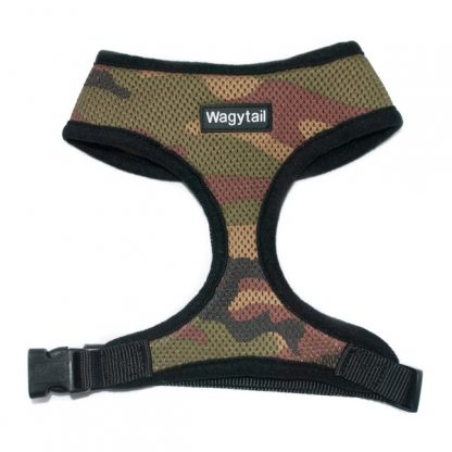 army-camo-dog-harness