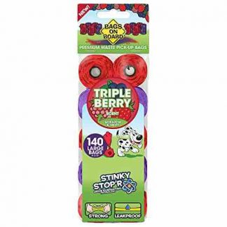 bags-on-board-triple-berry