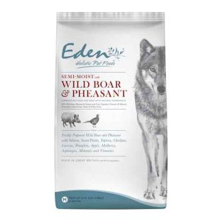 eden-semi-moist-wild-boar-and-pheasant-dog-food