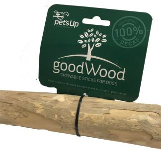goodwood-natural-chewable-coffee-wood-sticks