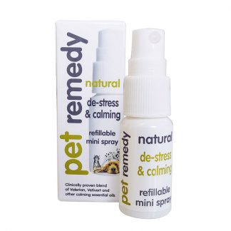 pet-remedy-spray-15ml