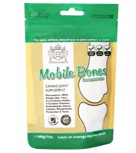 pooch-and-mutt-mobile-bones
