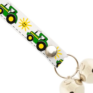 poochie-bells-tractor-pull
