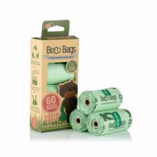 Beco-Compostable-Poop-Bags-60-Pack