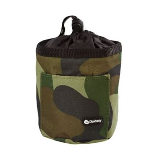 doxtasy-treat-training-bag-camo