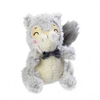 house-of-paws-winter-woodland-squirrel-dog-toy