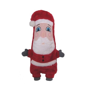 kyjen_santa_bottle_buddy