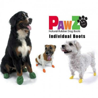 paws-individual-boots