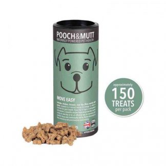 pooch-and-mutt-move-easy-dog-treats