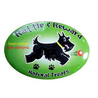 rattle-and-reward-dog-treats