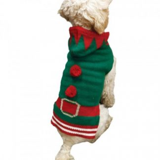 rosewood-christmas-elf-sweater