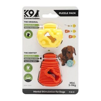 K9-Connectabiles-Mini-Puzzle-Pack