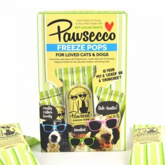 pawsecco-freeze-pops