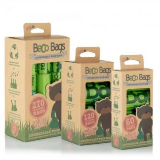 beco-bags-degradable