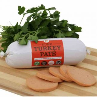 pure-turkey-pate