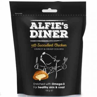 alfies-diner-chicken-treats